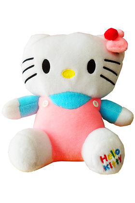 Hello Kitty Kancing 04ACS010