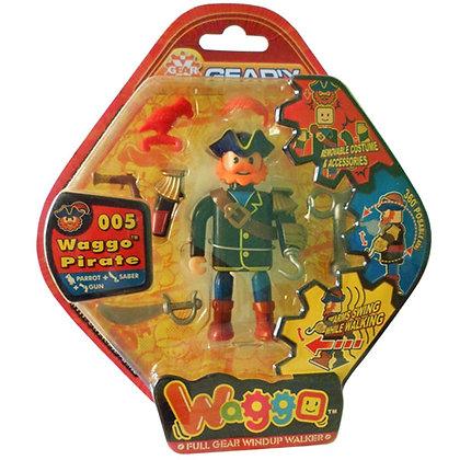 Lego Pirate F0306