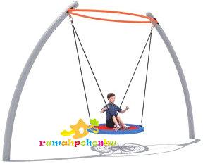 Commet Swing