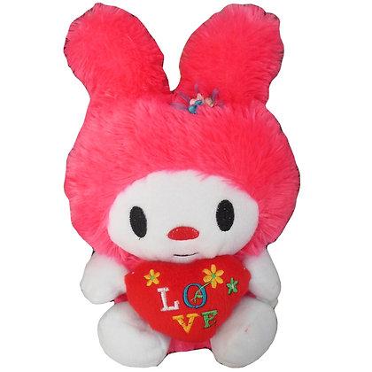 Boneka Rasful Melody 04ACS013