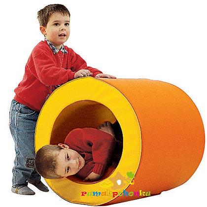 Soft Play Cylinder