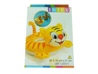 Tiger Circle Inflatable 05WTP03