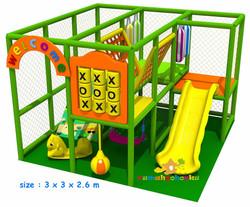 simple indoor playground.jpg