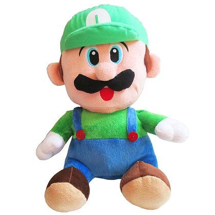 Boneka Super Mario Besar E0451