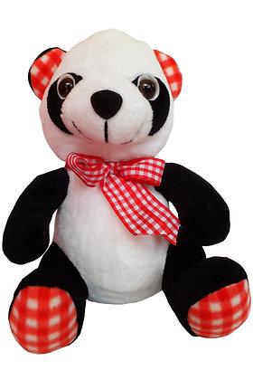 Boneka Beruang Bunyi E0443