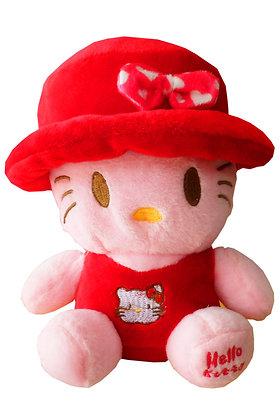 Boneka Hello Kitty Topi 04ACS012