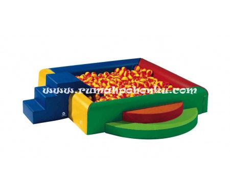 Enjoy Complete Ball Pool