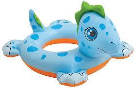 Dinosaur Inflatable Ride On 05WTP03