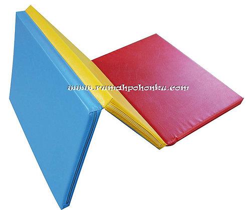 Safe Folding Mat