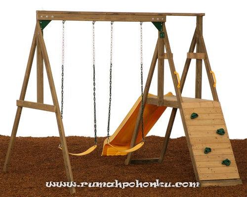 swing tower 4