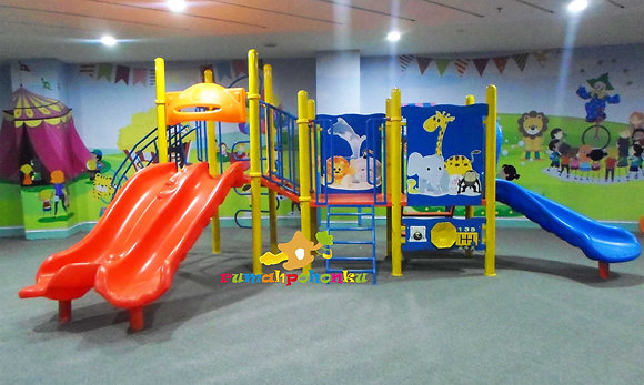play tower 3