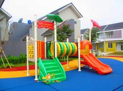 Playground ready stock Garden Tunnel.jpg