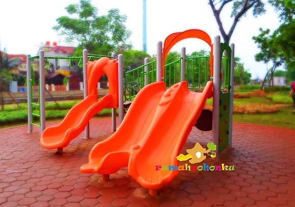 play tower 2