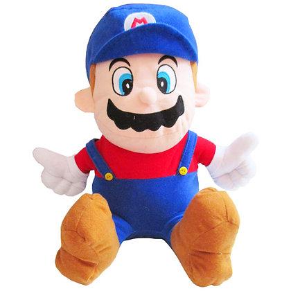 Boneka Super Mario Kecil E0450