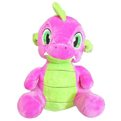 Boneka Dragon Spike E0459
