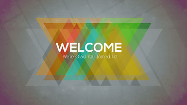 Welcome About
