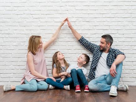 Dicas para oferecer suporte e segurança para seus filhos em tempos de isolamento social