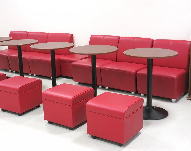 安城市の家具製造・修理・再生会社
