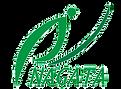 株式会社ナガタ ロゴ