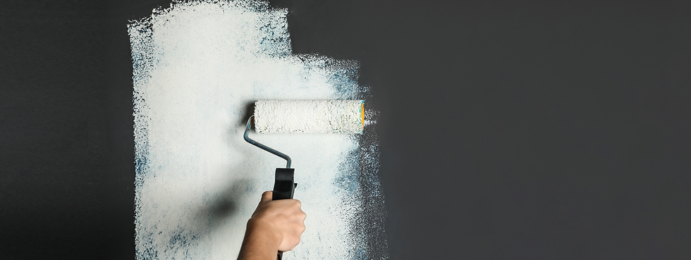 有限会社金島塗装工業