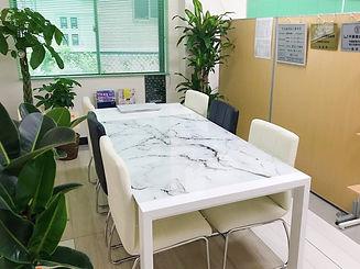 office3-1024x768.jpg