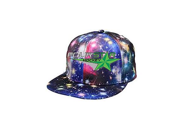 Galaxy Hat.png