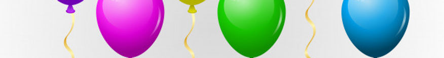 colorful-balloons-pack_1284-3692.jpg
