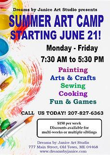 Summer Art Camp_2021_size 5x7.jpg