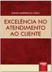 AS 5 PRIMEIRAS CARACTERÍSTICAS DO ATENDENTE