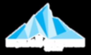 The Highland Mountain Company logo