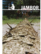 III. JAMBOR_st.3_41.letnik.jpg