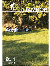 IV. JAMBOR_st.1_42.letnik.jpg