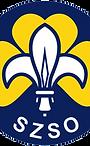 SZSO-LogoKROG.png