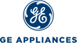 GE-Logo-Vertical.png
