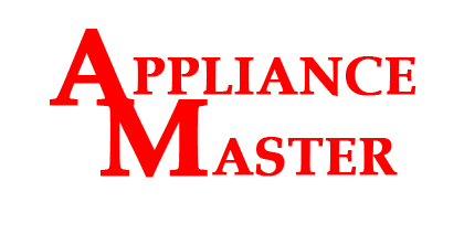Appliance Master