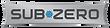 SZG_SM_3D_Badging_noreg_Horz_CMYK_Approv