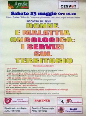 Incontro-Figline-23maggio2015b.jpg
