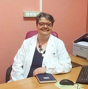 Dott.ssa Alessandra Schiavon a Firenze e