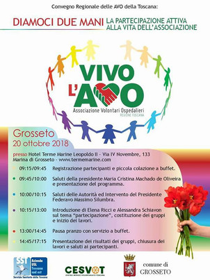 Convegno AVO Toscana 2018.jpg