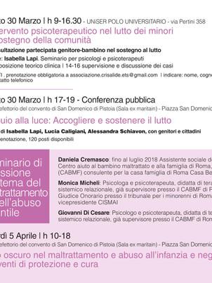 Schiavon Docenza Lutto Pistoia2.jpg