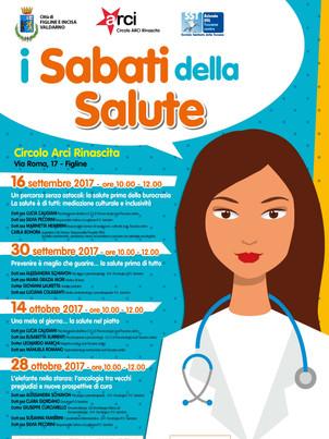 Sabati Salute Figline 2017.jpg