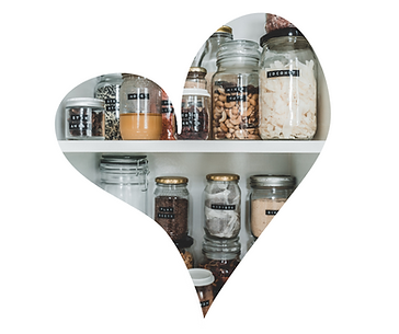 Heart_Pantry.png