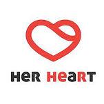 Her_Heart.jpg