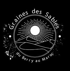 Logo sans voiture_2020_10_04.png