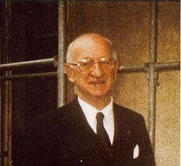 André Latreille