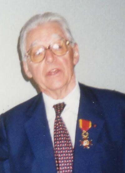 Jean Labasse
