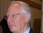 Michel Pitiot