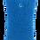 Thumbnail: BD001 BATH HIGH DRAINAGE SPONGE