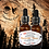 Thumbnail: 100% Natural Orgasmic Shag Beard Oil