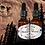 Thumbnail: 100% Natural Morning Wood Beard Oil